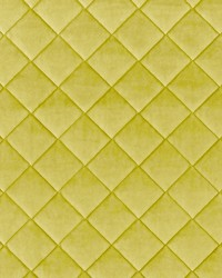 Clarke and Clarke ODYSSEY F1106/04 CAC CHARTREUSE Fabric