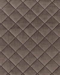ODYSSEY F1106/29 CAC TAUPE by