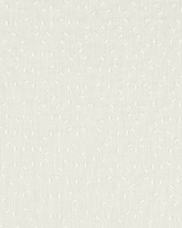 BIBURY F1121/04 CAC IVORY by