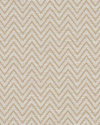 Clarke and Clarke GRAVITY F1129/01 CAC ANTIQUE Fabric