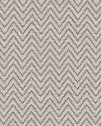 Clarke and Clarke GRAVITY F1129/02 CAC CHARCOAL Fabric