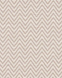 Clarke and Clarke GRAVITY F1129/06 CAC LINEN Fabric