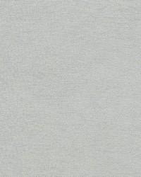 NEBULA F1132/04 CAC DOVE by