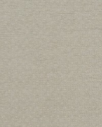 SOLSTICE F1136/08 CAC LINEN by