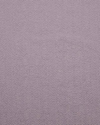 QUANTUM F1141/04 CAC HEATHER by