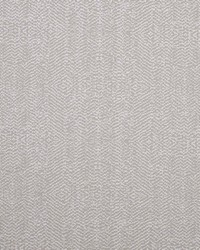 QUANTUM F1141/08 CAC TAUPE by