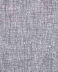 IMPULSE F1142/01 CAC CHARCOAL by