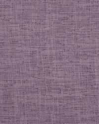 IMPULSE F1142/03 CAC HEATHER by
