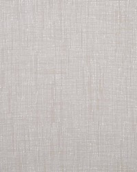 IMPULSE F1142/08 CAC TAUPE by