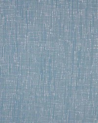 IMPULSE F1142/09 CAC TEAL by