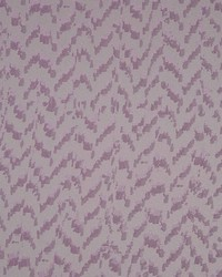 VOLTA F1143/03 CAC HEATHER by