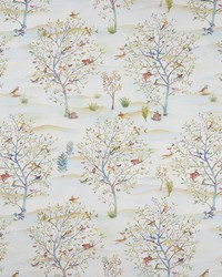 COPPICE F1148/01 CAC SUMMER/LINEN by