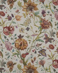 DELILAH CULLA F1149/01 CAC SPICE/LINEN by