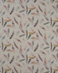 FEATHER NICA F1153/01 CAC CREAM by