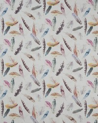 FEATHER F1154/01 CAC LINEN by