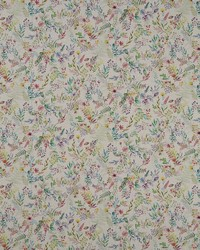 FORGET ME F1161/01 CAC NOT LINEN by