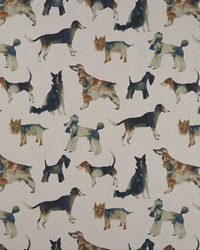 WALKIES F1176/01 CAC LINEN by