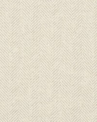 ASHMORE F1177/06 CAC LINEN by