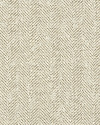 ASHMORE F1177/07 CAC NATURAL by
