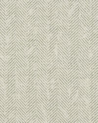ASHMORE F1177/08 CAC SAGE by