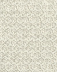DORSET F1178/06 CAC LINEN by