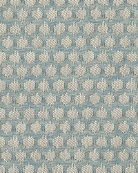 DORSET F1178/09 CAC TEAL by