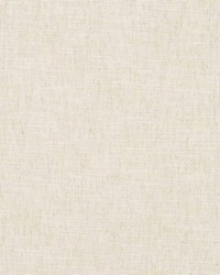 MILTON F1180/06 CAC LINEN by