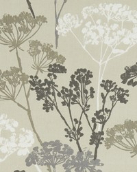 DUNWICH F1185/02 CAC LINEN by