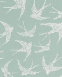 FLY AWAY F1187/03 CAC MINERAL by