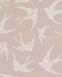 FLY AWAY F1187/06 CAC SORBET by