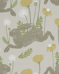 MARCH HARE F1190/01 CAC LINEN by