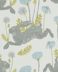 MARCH HARE F1190/02 CAC MINERAL by