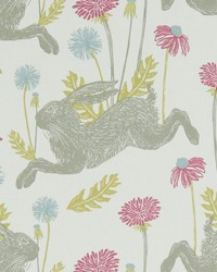 MARCH HARE F1190/04 CAC SUMMER by