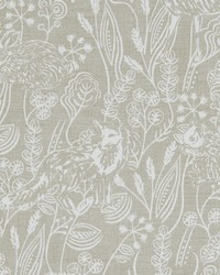 WESTLETON F1197/04 CAC TAUPE by