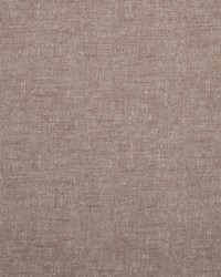 HARRIS F1199/05 CAC BAMBOO by