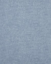 HARRIS F1199/08 CAC CHAMBRAY by