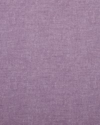 HARRIS F1199/27 CAC HEATHER by