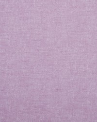 HARRIS F1199/33 CAC LAVENDER by