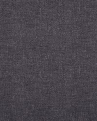 HARRIS F1199/34 CAC LICORICE by