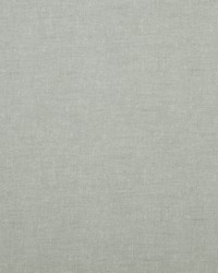 HARRIS F1199/35 CAC LINEN by