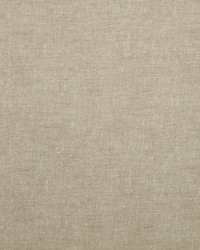 HARRIS F1199/41 CAC NATURAL by