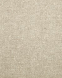 HARRIS F1199/49 CAC PARCHMENT by