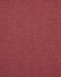 HARRIS F1199/59 CAC ROUGE by