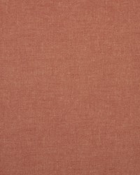 HARRIS F1199/63 CAC SPICE by