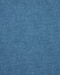 HARRIS F1199/69 CAC TEAL by