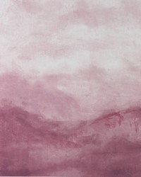 LANDSCAPE F1203/01 CAC BLUSH by