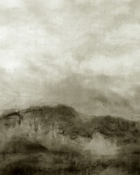 LANDSCAPE F1203/02 CAC CHARCOAL by