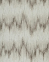 SUMMIT F1205/07 CAC TAUPE by