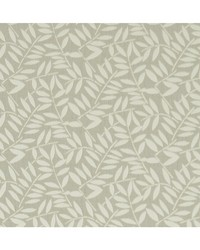 HOLLINS F1238/08 CAC TAUPE by