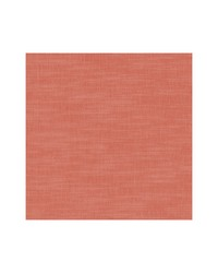 AMALFI F1239/13 CAC CORAL by